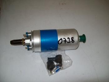 Kraftstoffpumpe 460/461(463)