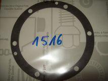 Dichtbeilage für Deckeldichtung Verteilergetriebe 460/461