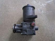 Lenkhilfspumpe für 602/603 Motoren 460/461/463