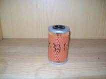 Ölfilter 230 GE bis