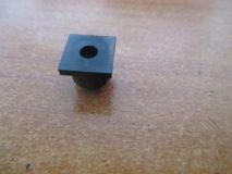 Sicherungsdübel  Clipsmutter  (Leisten) 460/461 (463)