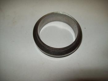 Dichtring  für Auspuffpflansch (Metallring)