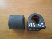 Gummilager groß  für  verstärkten Querlenker (Stabi)  461/463 bis  Bj. 2004