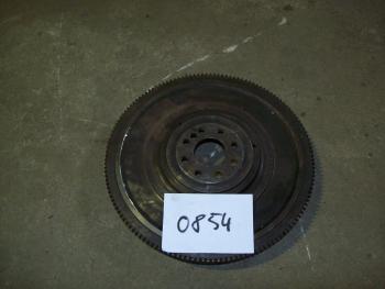 Einmassenschwungrad für 602/603 Motoren