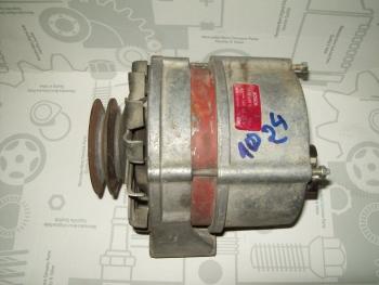 Lichtmaschine 460/461