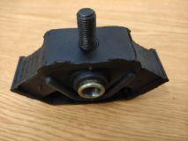 Gummilager Getriebeaufhängung/ Getriebelager  460/461/463 z.b. für GL76 Getriebe verstärkt